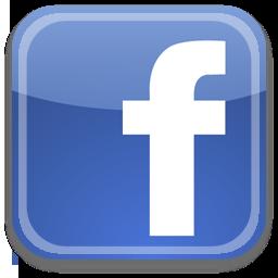 Facebook - Pépinière Montcalm